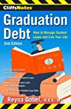 img - for Graduation Debt( How to Manage Student Loans and Live Your Life)[GRADUATION DEBT 2/E][Paperback] book / textbook / text book