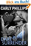 Dare to Surrender (Dare to Love Book...