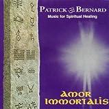 echange, troc Patrick Bernhardt - Amor Immortalis