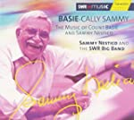 Music Of Count Basie And Sammy Nestico