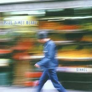 Paul James Berry - Independent Land