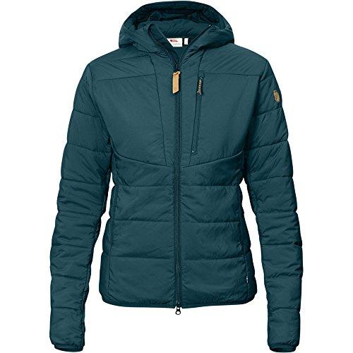 fjallraven-keb-padded-hoodie-jacket-women-winterjacke-mit-kapuze