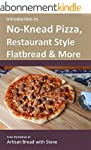 Introduction to No-Knead Pizza, Resta...