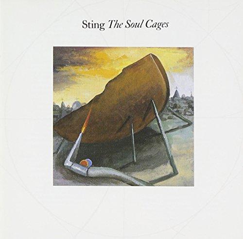 Sting - ...Nada Como El Sol - Selecciones Especiales En Espanol Y Portugues - Zortam Music