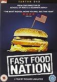 Fast Food Nation [2007] [DVD]