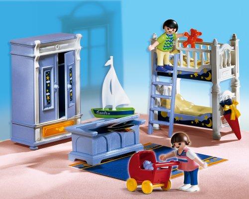 Eur 29 99 for Kinderzimmer playmobil