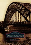 img - for Tyngsborough (Images of America) book / textbook / text book