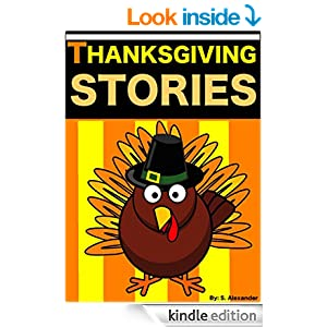 Thanksgiving stories short stories for kids thanksgiving jokes and
