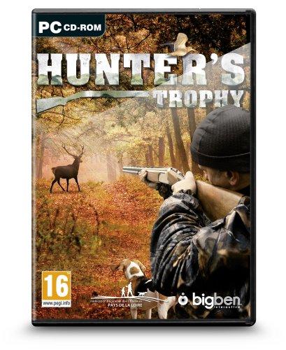 Hunter'S Trophy [Download]