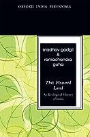 Madhav Gadgil (Author), RamaChandra Guha (Author)(2)Buy: Rs. 395.00Rs. 359.006 used & newfromRs. 359.00