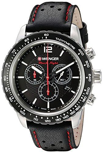 ROADSTER Men's watches 01.0853.105