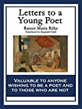 Image of Letters to a Young Poet