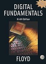 Digital Fundamentals (9th Edition)