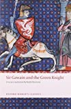 Sir Gawain and The Green Knight (Oxford Worlds Classics)