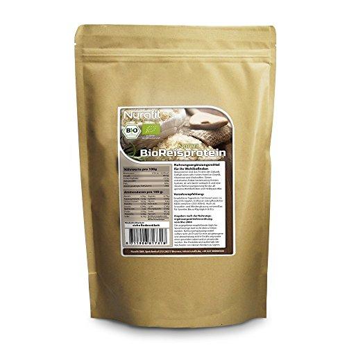 nurafit-proteine-di-riso-in-polvere-bio-500g