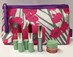 Clinique Gift Set - mascara Lipsticks...
