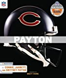 img - for Payton Hardcover November 1, 2005 book / textbook / text book