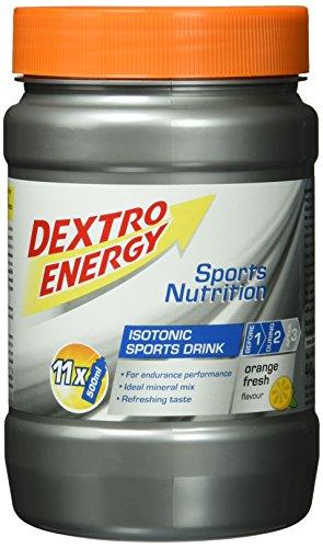 dextro-energy-sports-nutrition-isotonic-sports-drink-orange-fresh-flavour-1er-pack-1-x-440-g