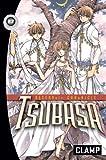 Tsubasa 27 (Tsubasa Reservoir Chronicle)