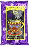 Big Train Chai Tea, Spiced, 3.5 lb bulk