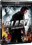 echange, troc Blast [Blu-ray]