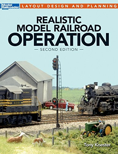 realistic-model-railroad-operation-layout-design-and-planning