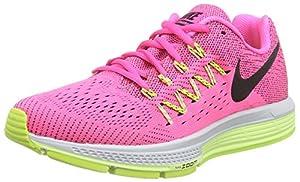Nike Women's Air Zoom Vomero 10 Running Shoe Multicolor Size: 7.5 UK
