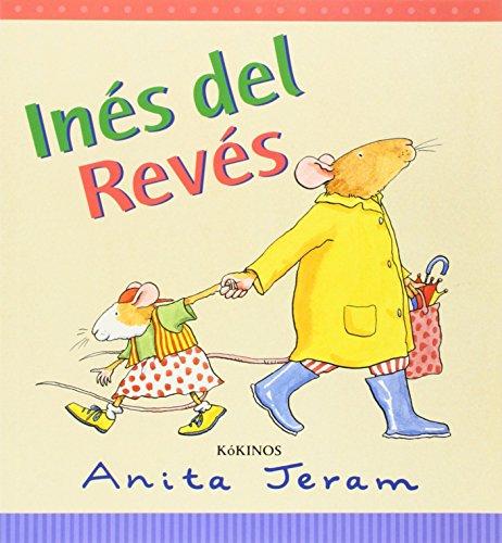 INES DEL REVES