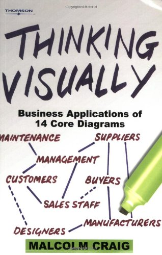 Thinking Visually: Business Applications of Fourteen Core...