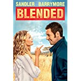Amazon Instant Video ~ Adam Sandler  (209)  Download:   $4.99