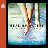 img - for Healing Waters: Sullivan Crisp Series, Book 2 book / textbook / text book