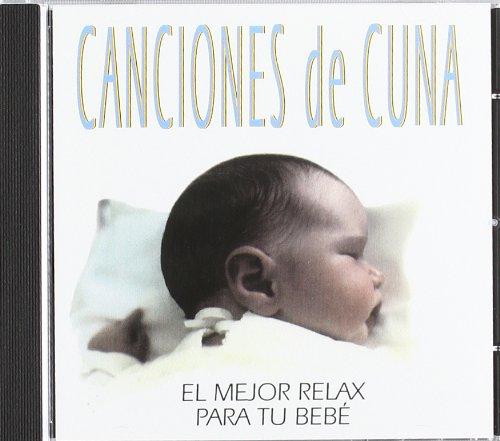 Comparamus canciones de cuna - Canciones de cuna en catalan ...