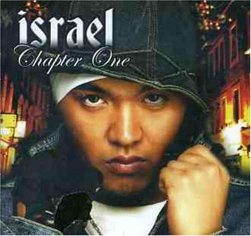 Israel - Chapter One - Zortam Music