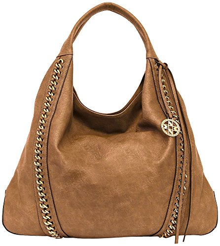 nicole-miller-new-york-bella-tote-handbag-one-size-saddle-brown