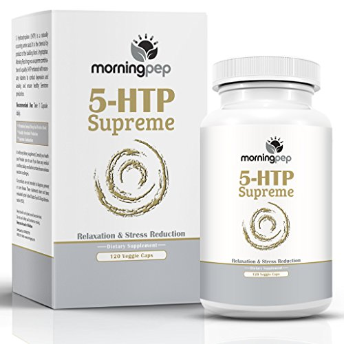 5-HTP-SUPREME-120-Vegetarian-Caps-Is-A-Custom-Formulated-Natural-Relaxation-Sleep-Aid-Support-Supplement-Promoting-Healthy-Sleep-Mood-Relaxation-And-Aids-Insomnia-Anxiety-Stress-Panic-Attacks
