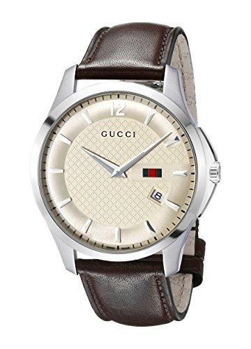 Orologio-Uomo-Gucci-Ya126303