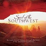 echange, troc Sedona - Spirit of the Southwest