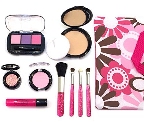 Best makeup deals