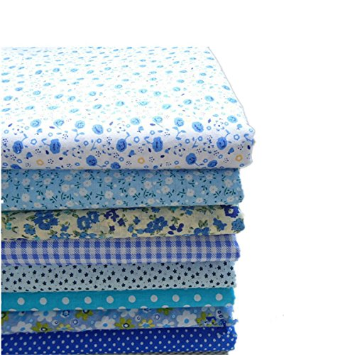 Top 5 best fabric quilting by the yard for sale 2016 for Fabric for sale by the yard