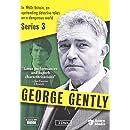 George Gently Series Three