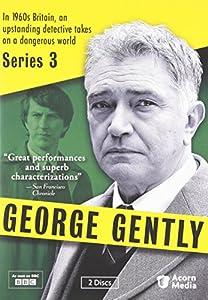 George Gently - Series 3