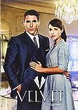 Velvet (1ª temporada) DVD