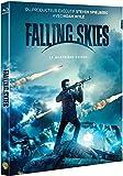 Falling Skies - L'intégrale de la saison 4 [Blu-ray]