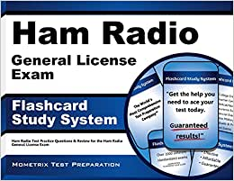 Practice Amateur Radio Exams by QRZ Ham Radio