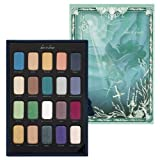 Sephora Disney Collection ~ Ariel Storybook Palette ~ Volume 3