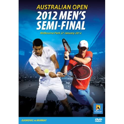 The-Australian-Open-Tennis-Championships-2012-Mens-Semi-Final-Novak-Djokovic