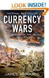 Currency Wars (Portfolio)