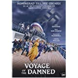 Le Voyage des damns / Voyage of the Damned [ Origine Sudoise, Sans Langue Francaise ]par Faye Dunaway