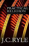 Practical Religion Pb