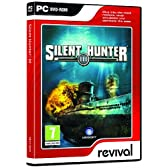 Silent Hunter III (PC) (輸入版)